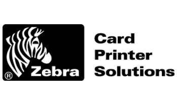 Zebra Card Printer Solutions