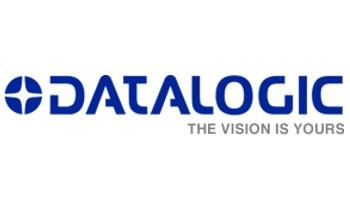 PSC-Datalogic