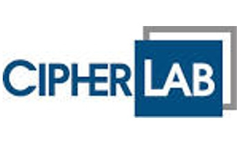 Syntech Information Co. CipherLab