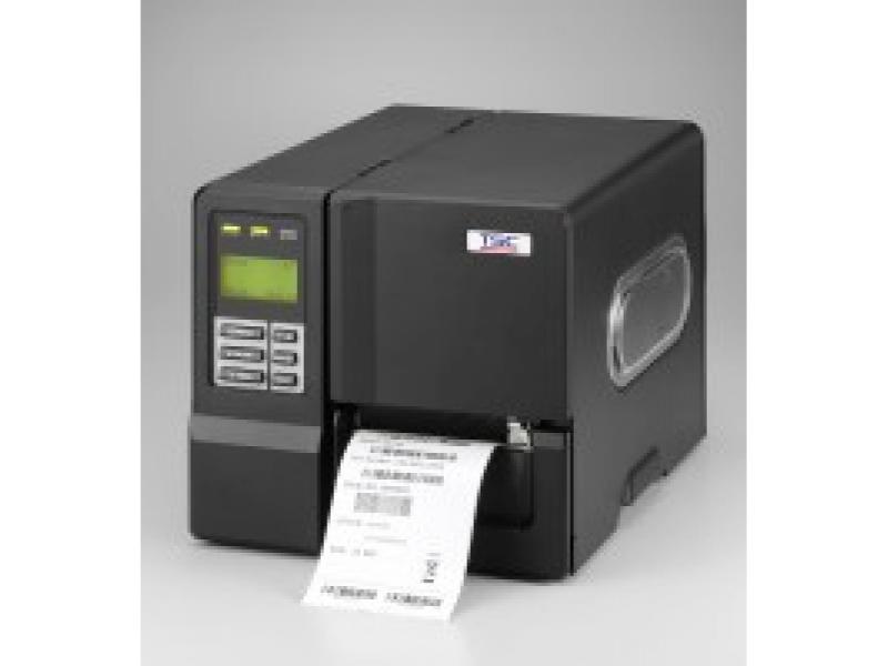 TSC ME-340 300dpi