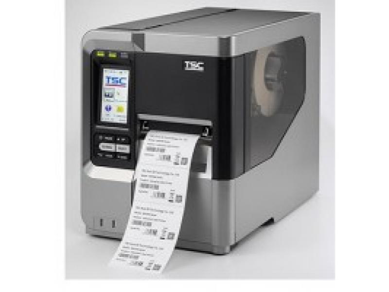 TSC MX340