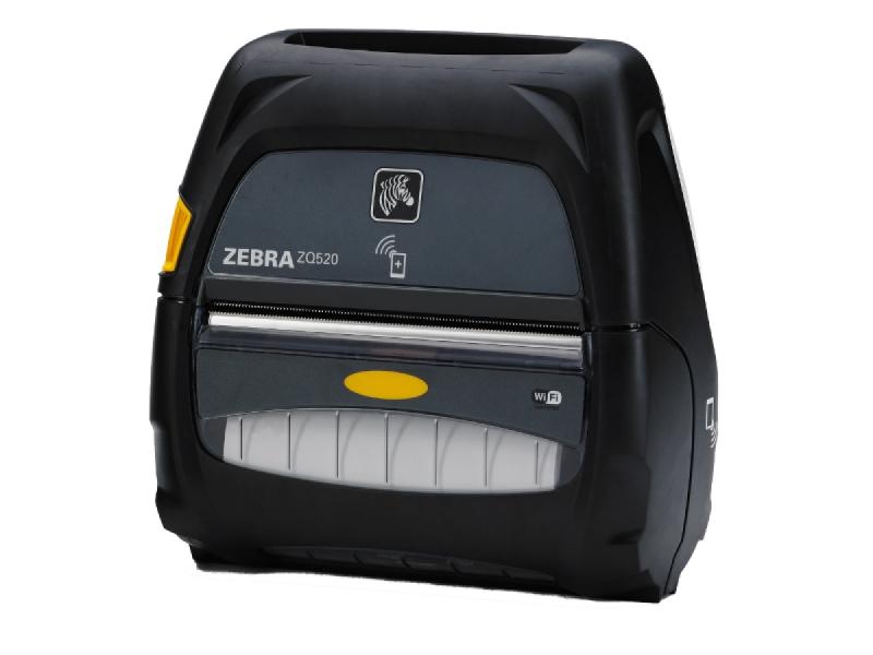 Zebra ZQ520