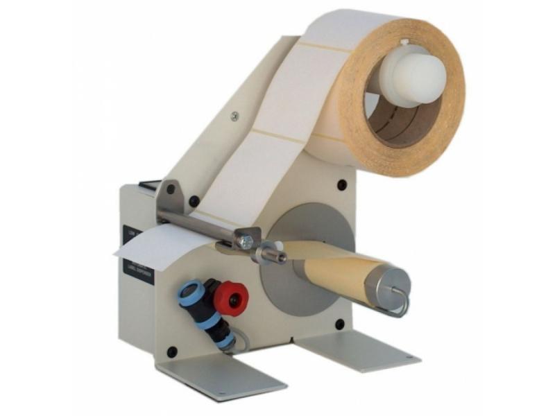 Dyspenser LD-100-RS