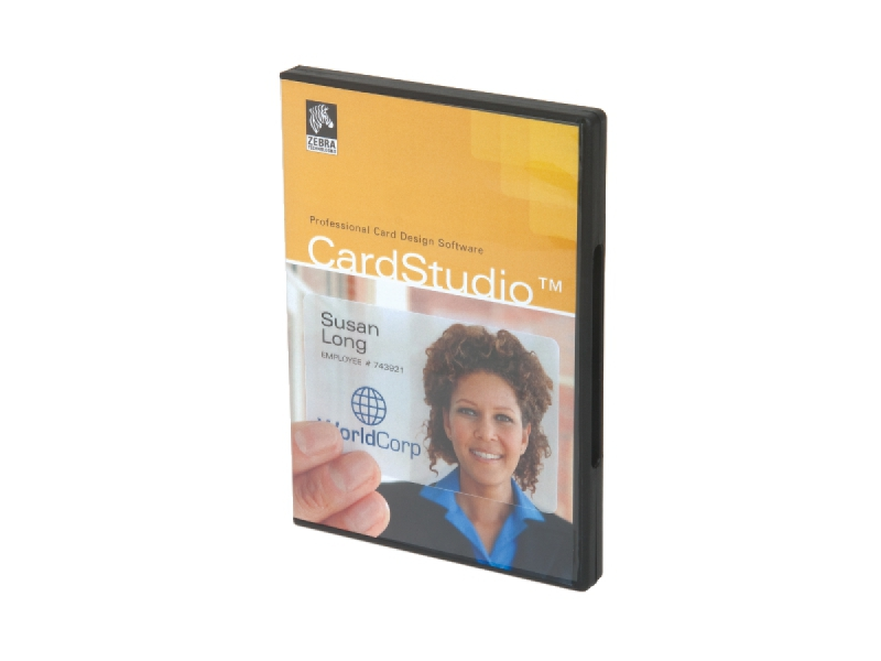 ZMotif CardStudio