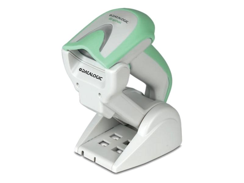 Datalogic Gryphon I GBT4100-HC