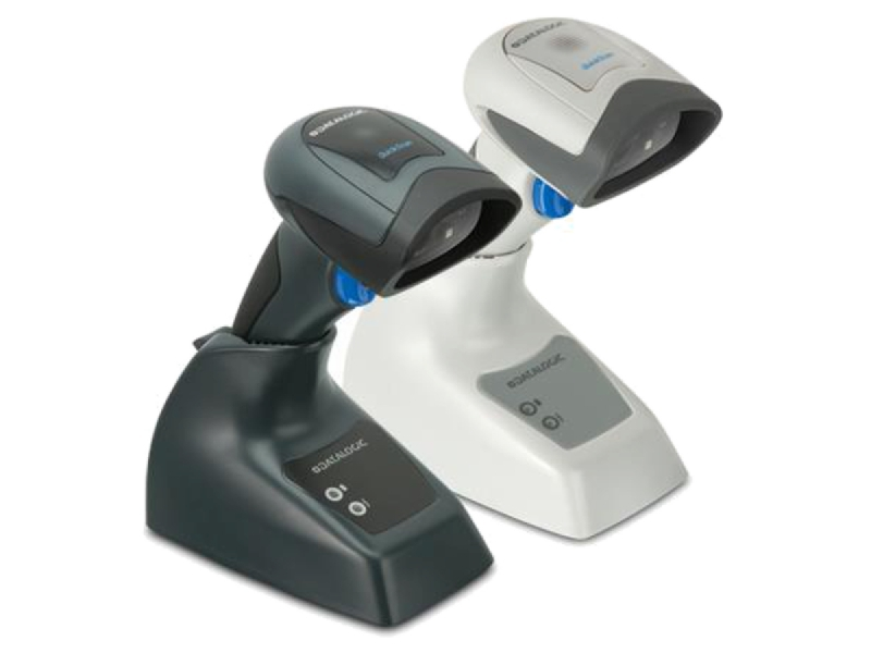 Datalogic QuickScan Mobile QM2131