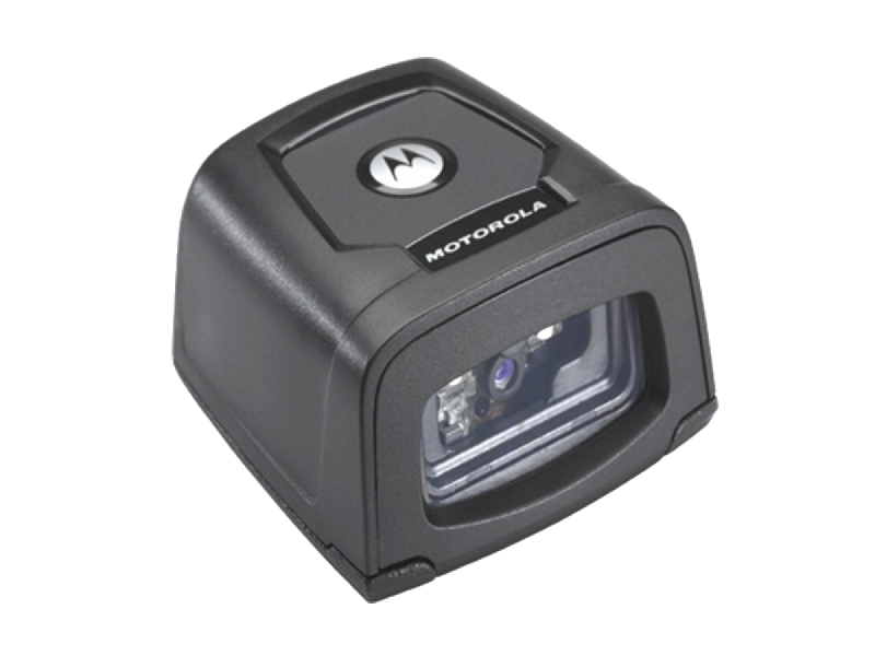 Zebra Motorola DS457 DPM